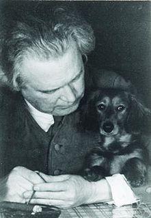 Gustav Herglotz German mathematician