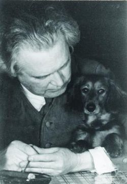 Gustav Herglotz.jpeg