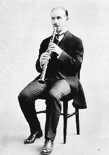 Бас-кларнет: описание инструмента, звучание, история, техника игры