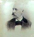 Gustaw Manteuffel-Szoege.png