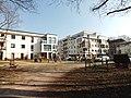 Gutspark Lichtenberg Apartmenthäuser2018-03-05 ama fec (11).JPG
