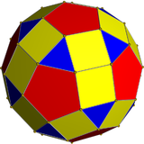 Gyrate rhombicosidodecahedron color.png