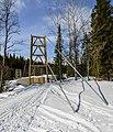Hängbro Ljungan 2013 01.jpg