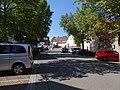 Häuser in Gechingen 13.jpg