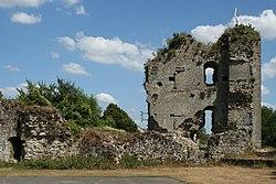 Hédé - Château 02.jpg