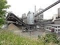 Héming (Moselle) complexe industriel EQIOM.jpg