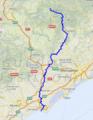 Hérault (fleuve).png
