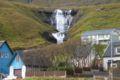 Hósvík, Faroe Islands (4).JPG