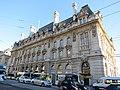 Hôtel des Postes Lausanne VD.JPG