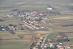 Höbersdorf (11653379795).jpg