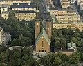Högalidskyrkan September 2014 02.jpg