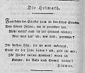 Hölderlin Die Heimath Erstdruck zweistrophig.jpg