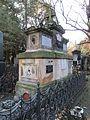 Hřbitov Malvazinky 68.jpg