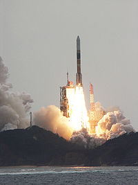 H-IIA F12 launching IGS-R2.jpg