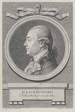 H.A.O.Reichard portrait by Daniel Berger 1780.jpg