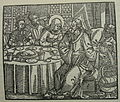 H.P. Hansen pg136 Marriage at Cana.jpg