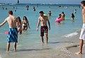 HAWAII 2014 (12038990503).jpg