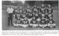 HCHS 1965 Blue Devils Football1.png