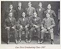 HCTHS-1907-1stgrads.jpg