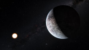 HD 85512 b Super-Earth.jpg