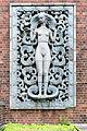 HFBK (Hamburg-Uhlenhorst).Bauschmuck.Luksch.Die Kunst.21686.ajb.jpg