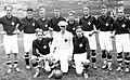 HIFK 1930.jpg