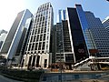 HK 中環 Central 干諾道中 50 Connaught Road facades February 2020 SS2 02.jpg