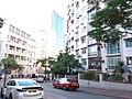 HK 觀塘 Kwun Tong 月華街 Yuet Wah Street morning October 2018 SSG 25.jpg