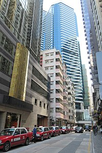 Taikoo place wikipedia general information malvernweather Images