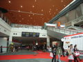 HK AsiaWorld -Expo 36.jpg