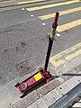 HK KTown 堅尼地城 Kennedy Town 堅彌地城海旁 Praya shop car repairs 唧台 March 2020 SS2 02.jpg