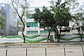 HK Tai Po District KMBus 275R view June 2018 IX2 (19) Ting Kok Road 大埔工業邨 Tai Po Industrial Estate Pico.jpg