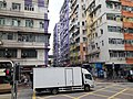 HK bus 115 tour view 九龍城區 Kowloon City District 土瓜灣道 To Kwa Wan Road buildings June 2020 SS2 20.jpg