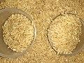 HK food 米缸 rice April 2020 SS2 03.jpg