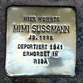 HL-010 Mimi Sussmann (1888).jpg