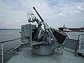 HMCS Haida, Hamilton (460265) (9449229688).jpg
