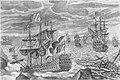 HMS Association (1697).jpg