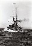 HMS Commonwealth 1903 ship.jpg