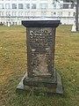 HMS Cumberland, Royal Naval Burying Ground, Halifax, Nova Scotia.jpg