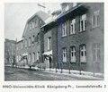 HNO-Koenigsberg1910.tif