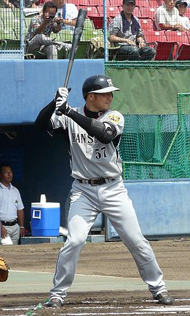 HT-Taichi-Okazaki-2.jpg