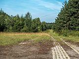 Haßberge-Kolonnenweg-P8145345.jpg