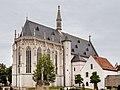 Haßfurt Ritterkapelle 8171821.jpg