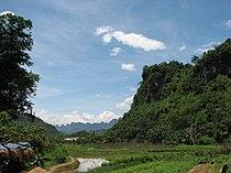 Ha Giang Vietnam.JPG
