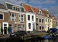 Haarlem Bakenessergracht Overzicht 2.JPG