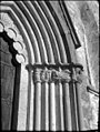 Hablingbo kyrka - KMB - 16000200020323.jpg