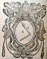 Hadrianus IV. coat.jpg