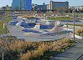 Hafenpark-2016-Skatepark-Ffm-260.jpg