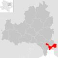 Hagenbrunn im Bezirk KO.PNG