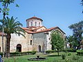 Hagia Sophia (Trabzon, Turkey) (27813756553).jpg